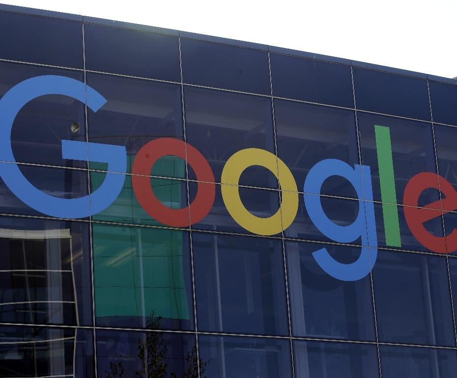 Empleados de Google continuarán trabajando desde sus casas hasta julio de 2021 por COVID-19