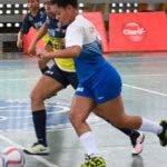 7B_Deportes_15_2,p01