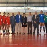 7B_Deportes_21_2,p02