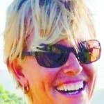 CABARETE, Puerto Plata:- La profesora norteamericana, Patricia Ann Anton, asesinada la noche de este lunes último, apenas tenía dos días que se había mudado al apartamento donde encontró la muerte a manos de personas desconocidas por el momento.   Hoy/Fuente Externa 12/11/19
