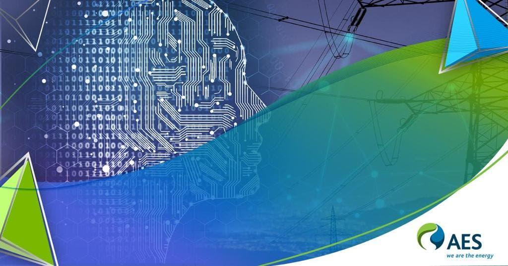 AES y Google crean una alianza estratégica para acelerar el futuro de la energía