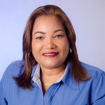 Crisis en el sistema de partido en República Dominicana