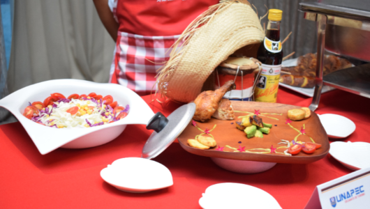 Arte Culinario APEC