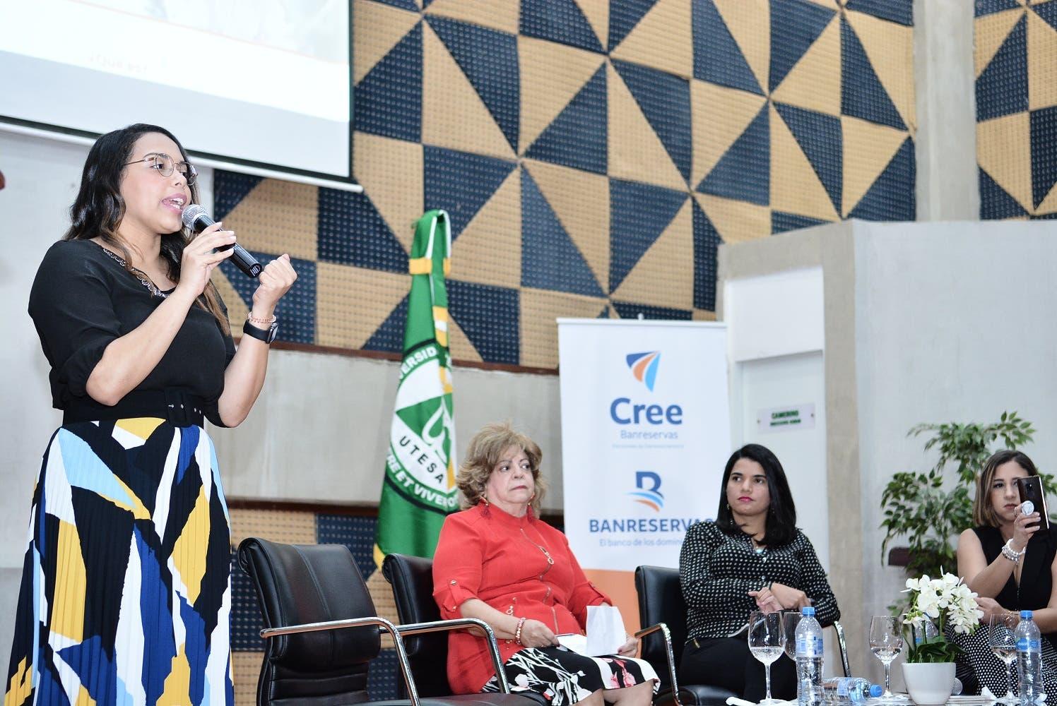 Banreservas auspicia Semana Global de Emprendimiento en República Dominicana