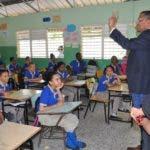 Charla OMSA en la Escuela (2) (1)
