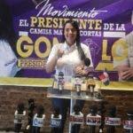 De no continuar la obra presidente Medina la RD se convertiría en una Venezuela