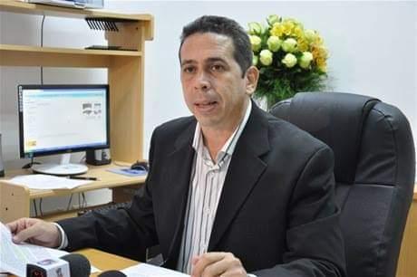 Solicitud de Diego Pesqueira sobre videos que involucran a policías