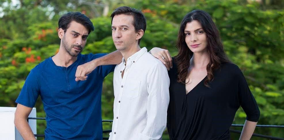 """Película dominicana """"En tu piel"""" estará en plataforma de HBO"""