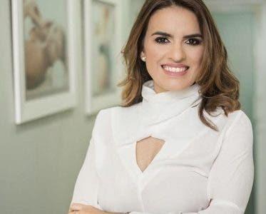Dra Hilda J. Escaño