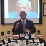 En Bolivia parece que copiaron de la pasada primaria del PLD en RD