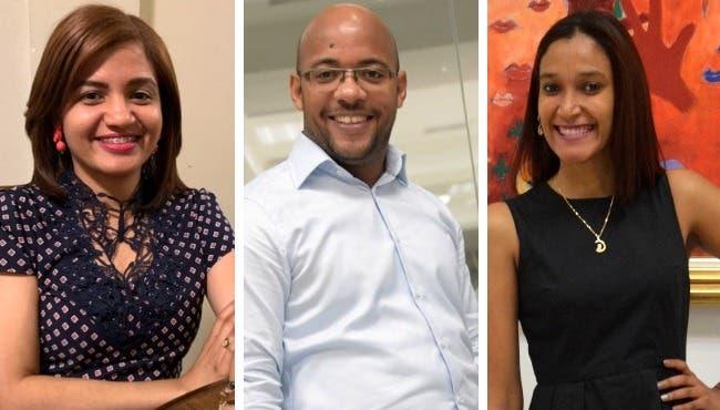 Periodistas del HOY ganan premio de Periodismo Digital