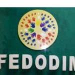 Fedodim