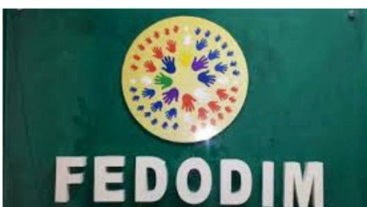 Fedodim celebrará XI Congreso Campañas Electorales para los Gobiernos Locales