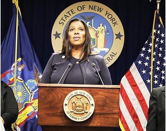 Fiscal General NY advierte aumento de precios en 12 ciudades viven dominicanos