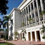 Ministerio-de-Educación-RD-sede-fachada