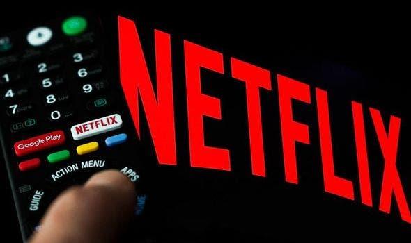 Conozca aquí cuáles son los modelos de televisores que dejarán de  funcionar con Netflix
