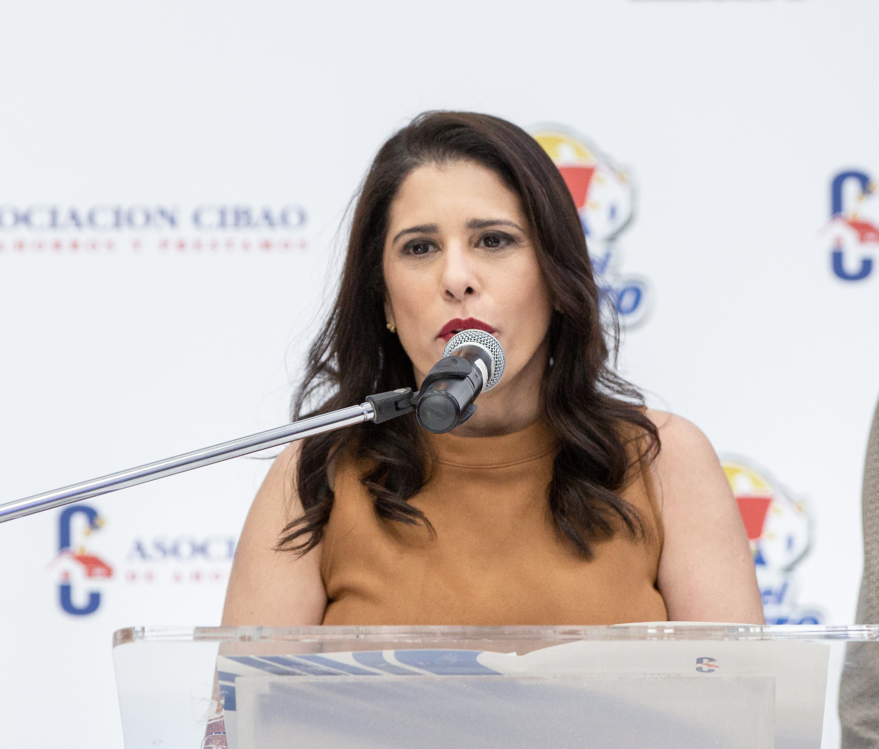 """Asociación Cibao inicia promoción""""La Casa del Ahorro"""" con premios por más de RD$14 millones"""