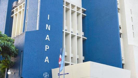 El INAPA agiliza procesos para terminar obras en Partido, Dajabón