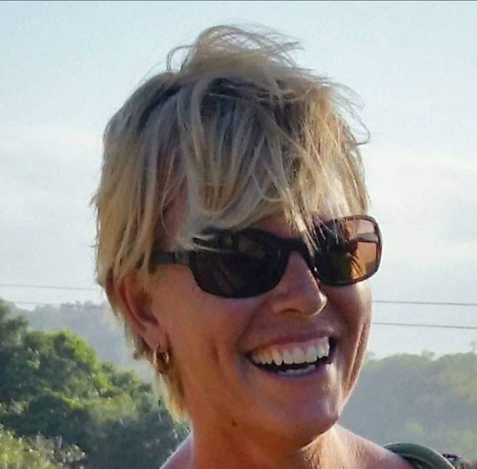 Torturan y asesinan profesora estadounidense que residía en Puerto Plata