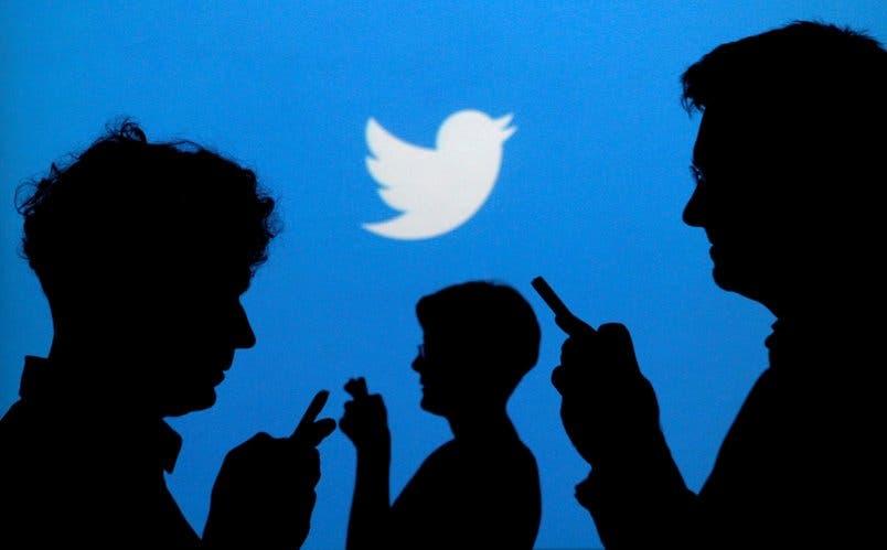 Esto hará Twitter con cuentas inactivas