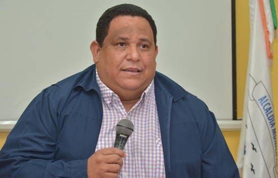 FEDOMU acoge disposición del Ministerio de Medio Ambiente para regularizar operaciones de mataderos municipales