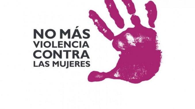 Hoy es el Día Internacional de la NO Violencia Contra la Mujer: ¿Por qué debemos eliminarla?