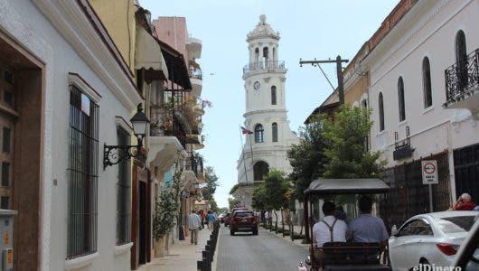 ADOMPRETUR aboga por continuidad proyecto de fomento al turismo en la Ciudad Colonial