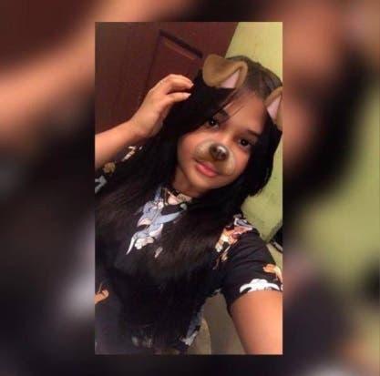 Emeli se convierte en la novena víctima de feminicidio en lo que va del mes