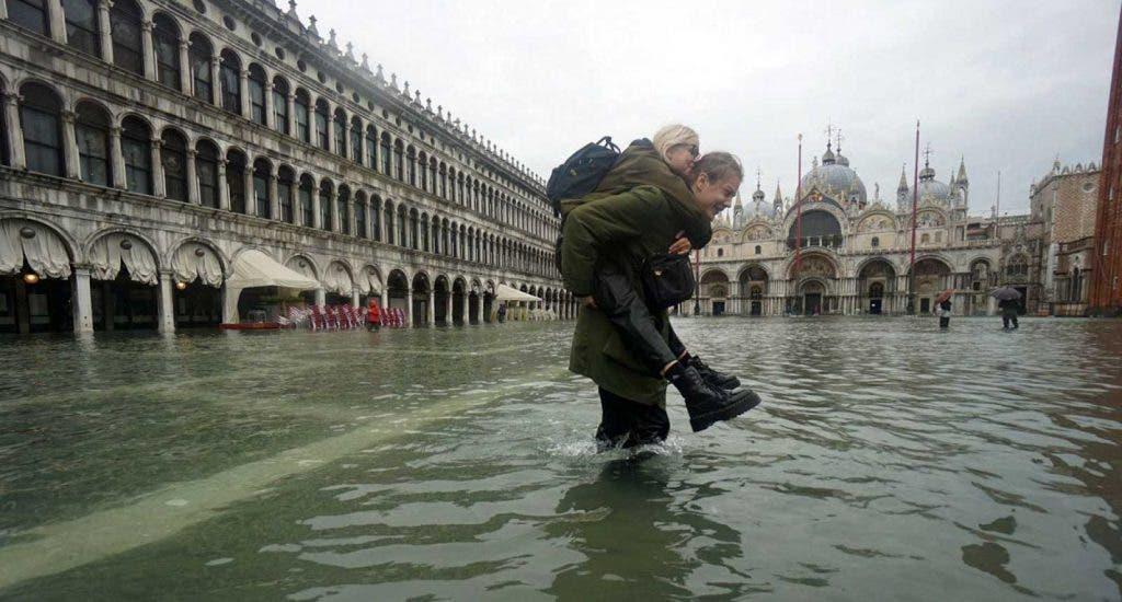 Venecia-1024x550