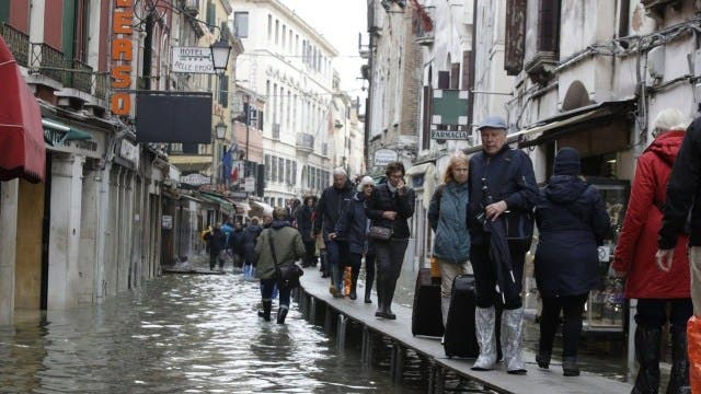 Venecia-12