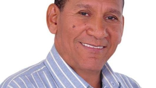 PRI denuncia intentan comprar a sus candidatos en San Pedro de Macorís