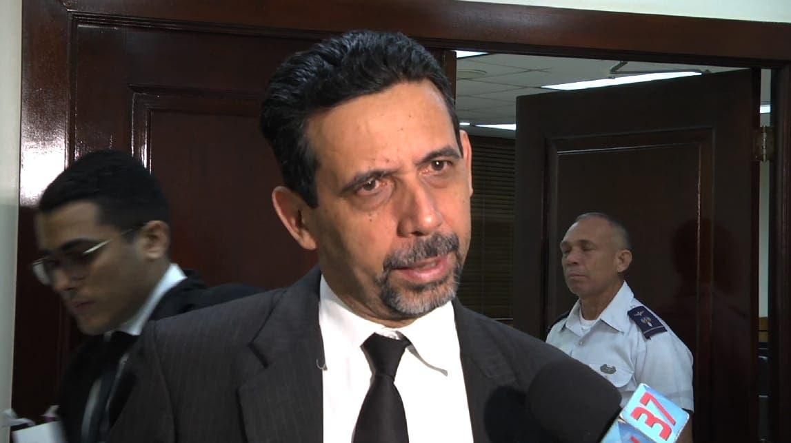 Abogados del PTD acusan a defensa de Leonel Fernández de violar los plazos pautados por el TSE