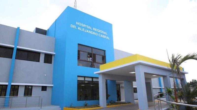 hospital-regional-doctor-alejandro-cabral-17122018-presidencia-de-rd-2-1024x683