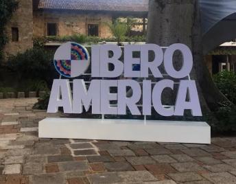 Países iberoamericanos reafirman su compromiso con el Acuerdo de París