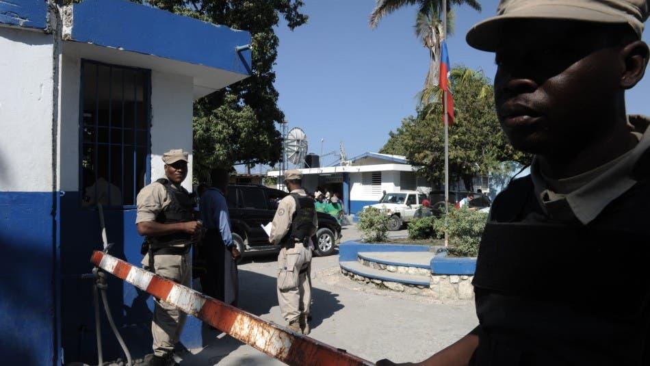 Haití investiga el asesinato de una pareja francesa que viajó al país para adoptar