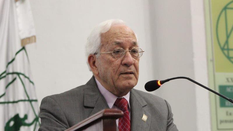 Luis Scheker Ortiz