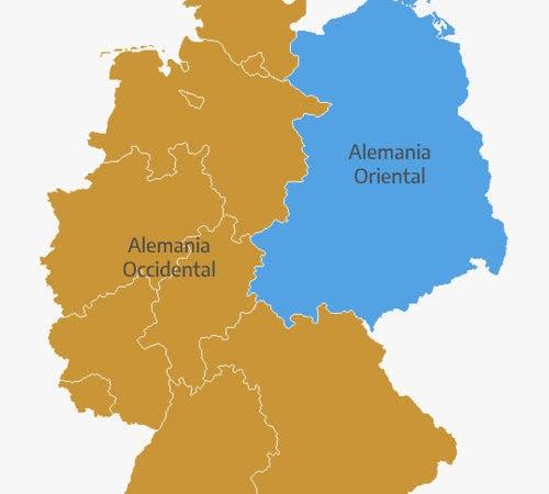 mapa-muro-de-berlin