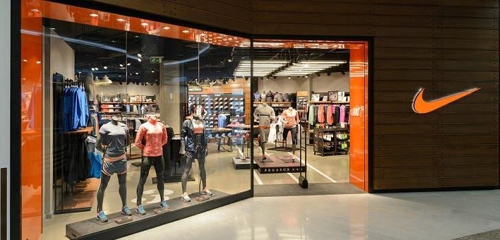 muy bonito mejor elección disfruta del envío gratis Hoy Digital - Nike dejará de vender su ropa y calzado en Amazon