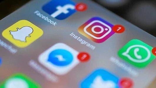 Conozca aquí cuáles son las redes sociales más usadas en RD