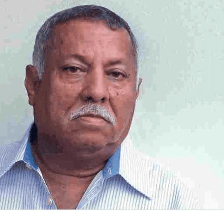 Dirigente considera medición de fuerzas PLD-PRM confirma avance opositor