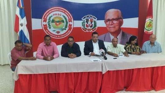 Transportistas solicitan a la DGII plazo para renovar marbetes