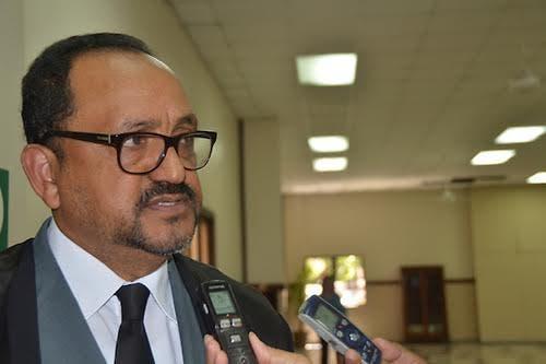 «Demandar que funcionarios se sometan a la legalidad no es irrespetar a la JCE», dice dirección del PRM