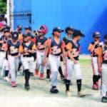 06_12_2019 HOY_VIERNES_061219_ Deportes7 B