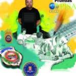 07_12_2019 HOY_SABADO_071219_ El País12 B