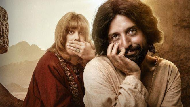"""Cerca de la Navidad, Netflix «ofende» a cristianos con película sobre """"Jesús gay"""""""