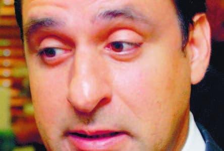 Finjus: captura El Abusador vuelve a urgir ley