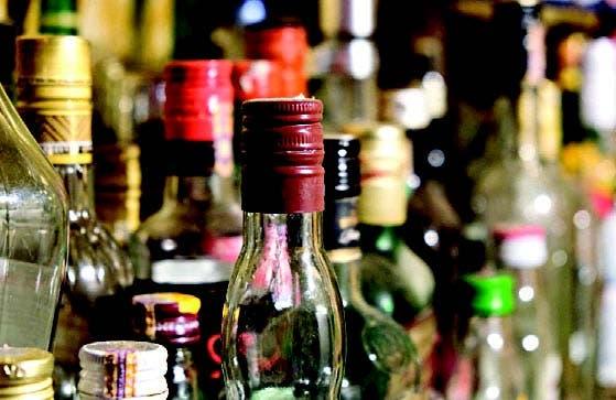 Policía Militar Electoral informa fueron notificados 38 establecimientos por expendio de bebidas alcohólicas