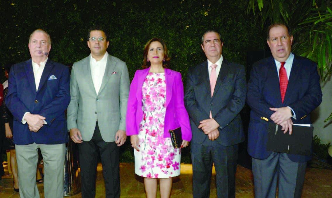 """Testimonio Presentan libro y obra  """"Casa de los Vitrales"""""""