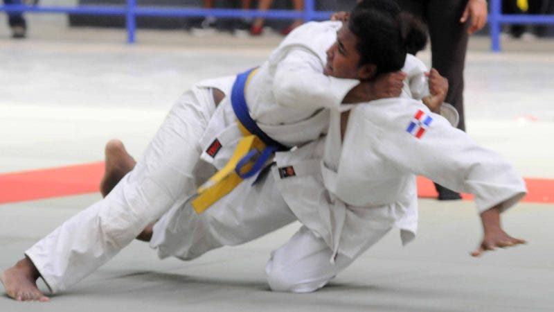 1B_Deportes_07_2asasas,p03