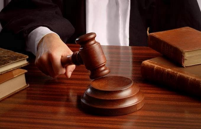 Imponen prisión preventiva en contra de siete personas acusadas de integrar red de narcotráfico